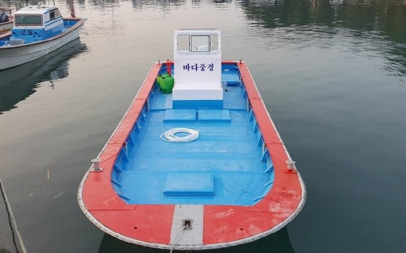 badapkboat_03.jpg