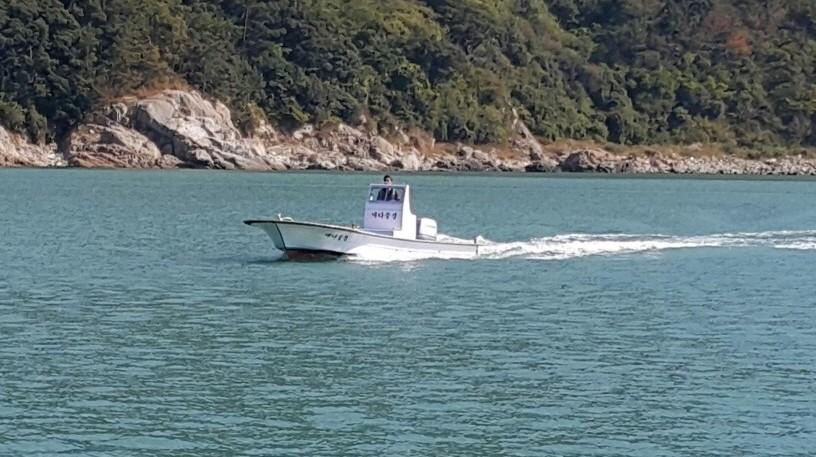 badapkboat_02.jpg